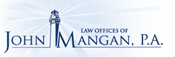 Law Offices of John Mangan, P.A.