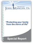 The complimentary Estate Planning Guide can help you avoid the common mistakes that otherwise may burden families and loved ones