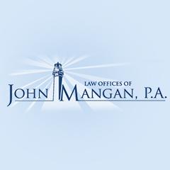 John Mangan, Esq.