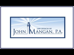 The Law Offices of John Mangan, P.A. – Estate Planning, Probate, Wills, and Trusts – are located in Palm City and Stuart, FL