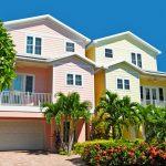 An Introduction to Florida Land Trusts