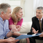 Does a Revocable Living Trust Really Protect the Settlor's Assets? The Answer May Surprise You
