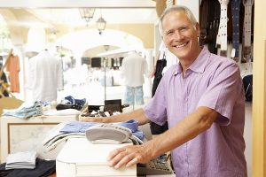Business Succession: An Important Part of Your Estate Planning
