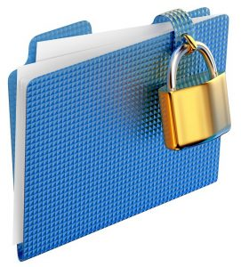 Disaster Preparedness: Protecting Your Most Important Documents
