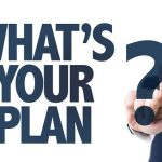How to Plan for Incapacity or Disability