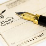 Managing Assets During Probate