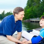Does Your Loved One Need a Special Needs Trust?