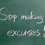 Top Estate Planning Excuses
