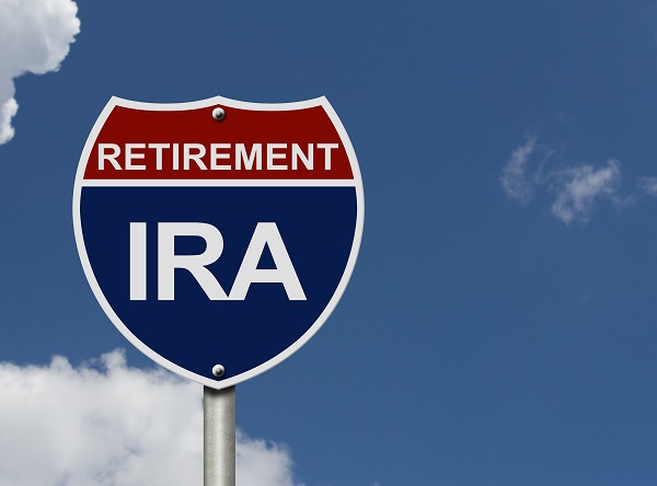 401(k)s and IRAs: Significant Differences to Your Estate Planning