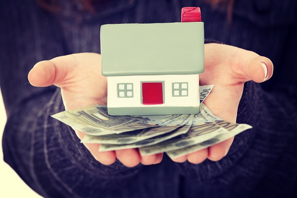 Purchasing Real Estate in Florida: Will it Affect Your Estate Plan?