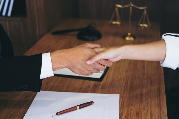 Why Do I Need to Hire an Estate Planning Attorney?