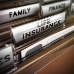 Are My Beneficiary Designations Really That Important?
