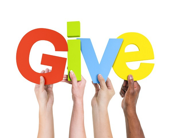 Building Your Legacy Through a Charitable Remainder Trust