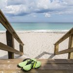 Preserving Memories:  Keeping Your Vacation Home in the Family