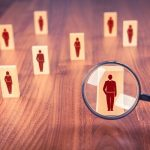Qualities to Look for in a Personal Representative