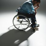 The Florida ABLE Account: Relief for Disabled People