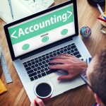 What's an Annual Accounting?