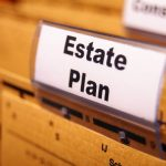 Coordinate Estate Plans and Wealth Management Strategies