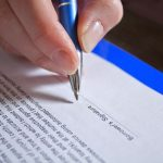 Techniques for Keeping Your Probate Estate Small