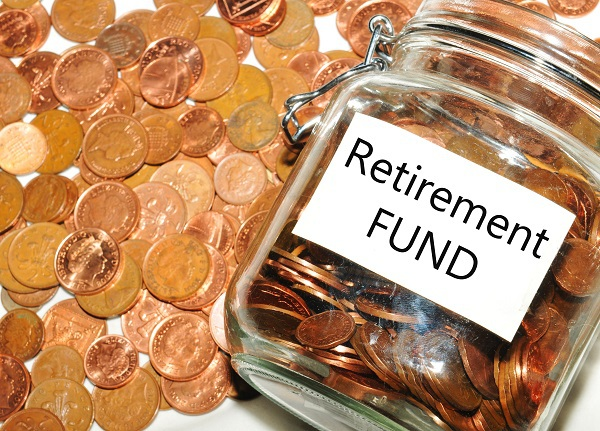 Will a GRAT Help Fund Your Retirement?