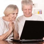 Electronic Wills Revisited