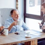 Why Hire an Estate Planning Lawyer?