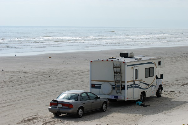Titling Florida Recreational Vehicles