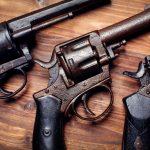 Do I Need a Florida Gun Trust?