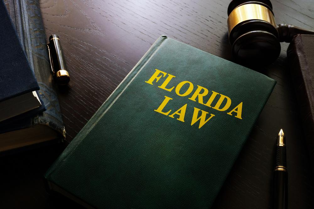 Florida Elective Share Fundamentals