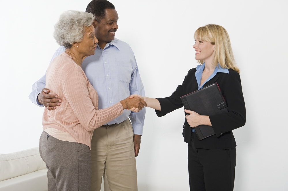 Revocable vs. Irrevocable Trust: Which Is Right for You?