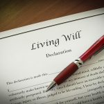 3 Reasons to Establish a Revocable Living Trust