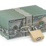 Build Asset Protection into Your Estate Plan