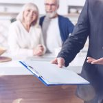 Do a Husband and Wife Need Separate Wills?
