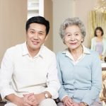How to Avoid a Guardianship
