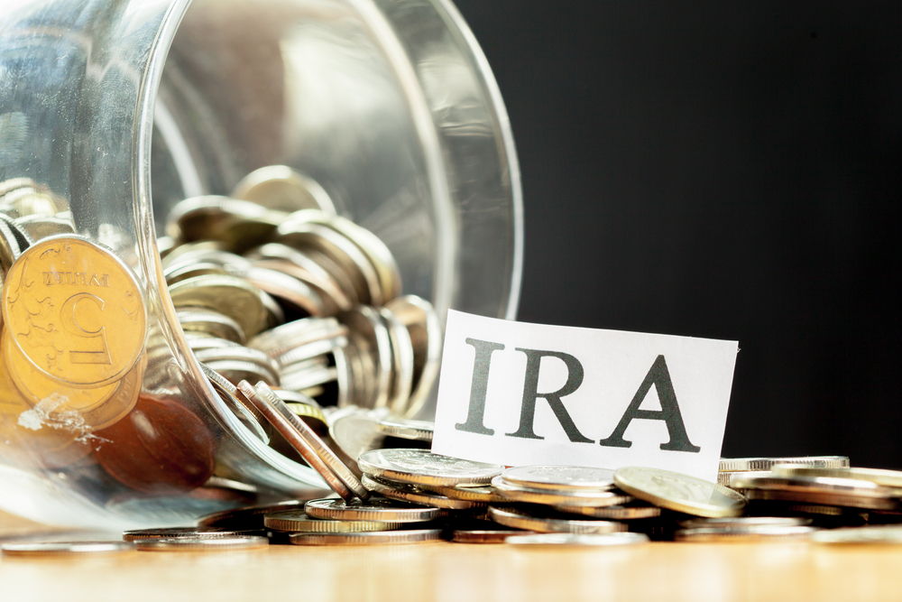 Standalone Retirement Trusts and Your IRA