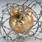 Wealth Preservation Through Estate Planning