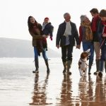 Dynasty Trusts: Sharing Your Wealth with Future Generations