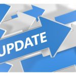 Is it Time to Update Your Trusts?