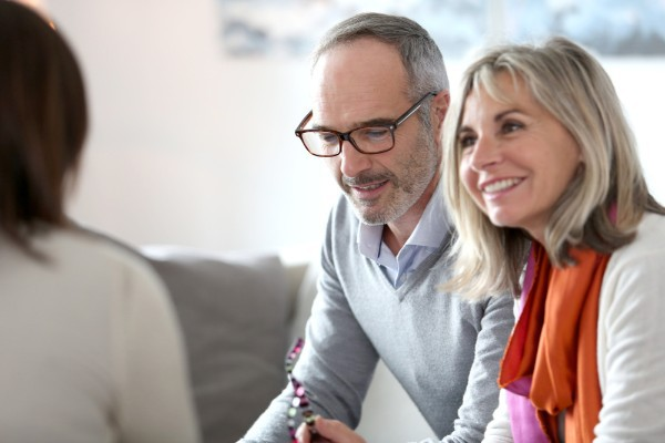 The Connection Between Estate Planning and Retirement Planning
