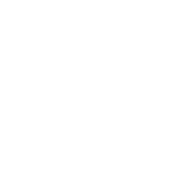 The Florida Bar Certified Board