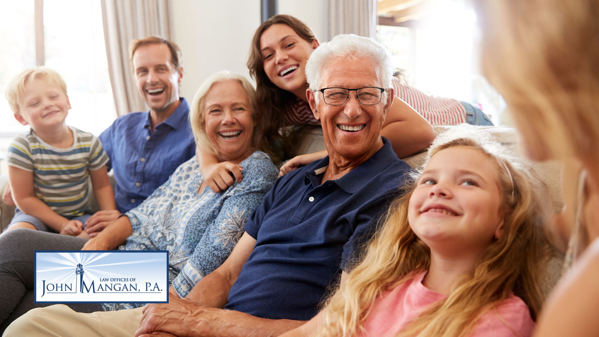 estate-planning-considerations-for-blended-families-in-2020